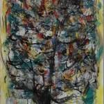 L'albero 2